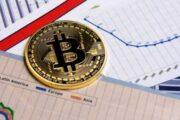 Аналитик Майкл ван де Поппе проанализировал графики биткоина
