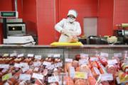 Продавцы товаров повседневного спроса открыли охоту нагеймеров
