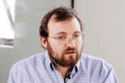 Чарльз Хоскинсон: Cardano не будет повторять экономическую модель Ethereum