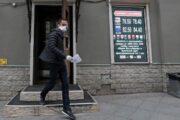 Россияне сняли сосчетов 28миллиардов долларов виностранной валюте загод