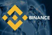 Экс-сенатор США назначен советником Binance. Курс BNB подскочил выше $300