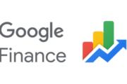 Google Finance добавляет раздел с криптовалютами