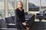 Хестер Пирс рассказала, как продажа NFT может попасть под закон о ценных бумагах