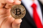 Майк Макглоун: Цена биткоина сможет подняться до $400 000 уже в этом году