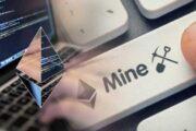 Майнеры Ethereum массово скупают игровые ноутбуки