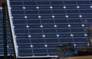 Бельгийская компания начнет производить пиво на солнечной энергии