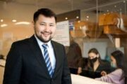 Выборы мэра Якутска: победа конкуренции