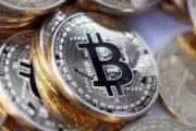 Аналитики считают, что биткоин может продолжить снижение