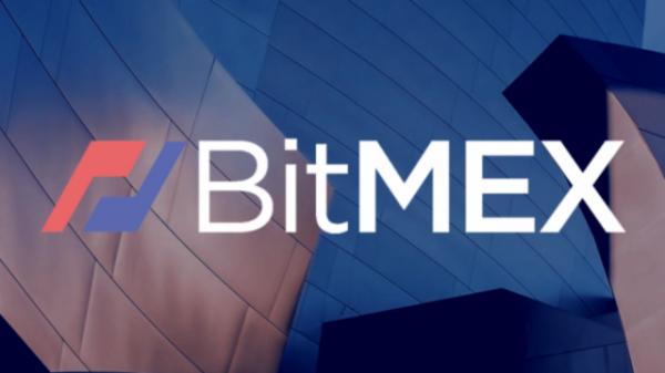 BitMEX расширяет перечень своих услуг