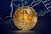 CEO Ark Investment: Биткоин может быть новым золотым стандартом