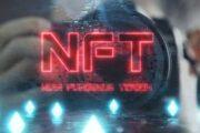Что будет с рынком NFT? Мнения экспертов