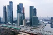 Производство с поддержкой: как Москва помогает инвесторам и промышленности