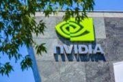 Nvidia обновляет защищенную от майнинга GeForce RTX 3060