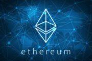 Активация «бомбы сложности» Ethereum откладывается до декабря
