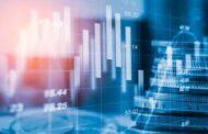 Анализ цен BTC, ETH, XRP (07.05.21)