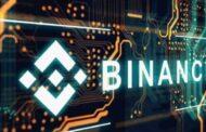 На Binance стал доступен высокодоходный стейкинг Terra Virtua