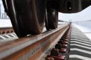 «Новотранс» проинвестирует создание машиностроительного комплекса в Липецке