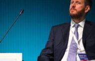 На факторинговой платформе МСП Банка состоялись пилотные сделки «Росатома»