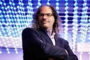 Дэвид Шварц: Uniswap v3 – это не DeFi