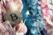 Три способа заработка на криптовалютах