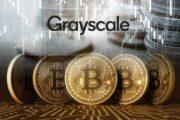 Чего ждать от разблокировки биткоинов Grayscale? Мнения экспертов