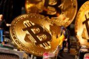 Glassnode: Майнинг биткоина начинает восстанавливаться