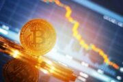 Почему биткоин несет потери во втором квартале и какие у него перспективы?