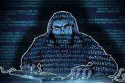 Крупнейшая атака: DeFi-проект Poly Network лишился более $600 млн