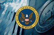 Адам Кокран: Отношение SEC к криптовалютам продиктовано политическими интересами