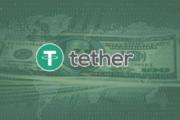 Майк Макглоун: Стейблкоины вроде Tether повышают ценность доллара