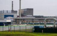 Nord Stream-2 AG: «Наша цель — предоставить рынку дополнительные газотранспортные мощности как можно скорее»