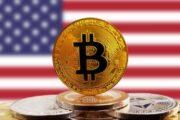 Банкам США могут позволить работать с криптовалютами
