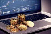 Большинство BTC-адресов стали прибыльными после роста крипторынка