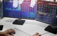 Как торговать криптовалютой в локдаун?