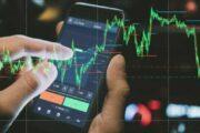 Основные способы хеджирования рисков при торговле криптовалютой