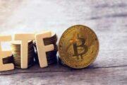 В США начались торги первым ETF на базе BTC-фьючерсов